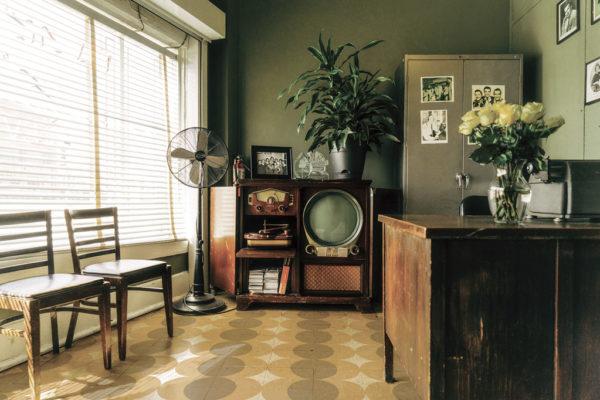 valmori-ceramica-design-collezioni-hydraulicart-ambientazioni-1