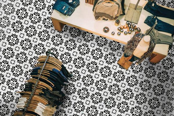 valmori-ceramica-design-collezioni-hydraulicart-ambientazioni-10
