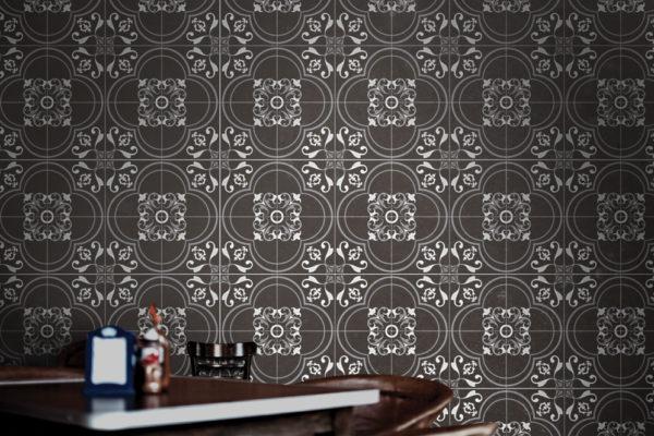 valmori-ceramica-design-collezioni-hydraulicart-ambientazioni-8