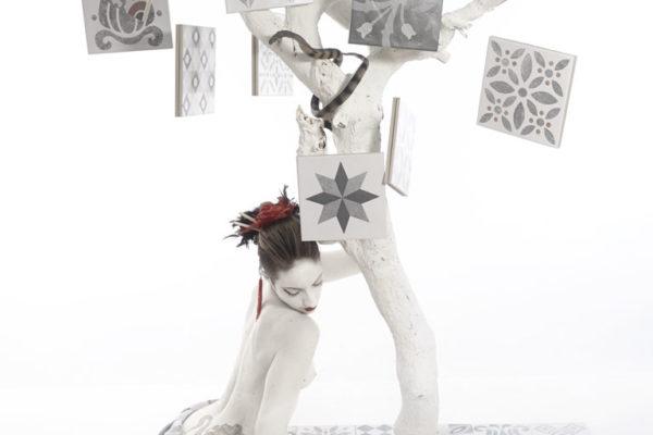 Valmori-ceramica-design-collezioni-tradizionale-CEMENTINE-1
