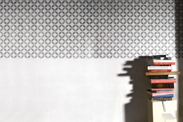 Valmori-ceramica-design-collezioni-tradizionale-CEMENTINE-12