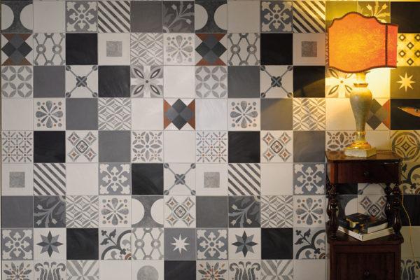 Valmori-ceramica-design-collezioni-tradizionale-CEMENTINE-2