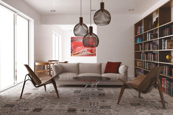 Valmori-ceramica-design-collezioni-tradizionale-CEMENTINE-4