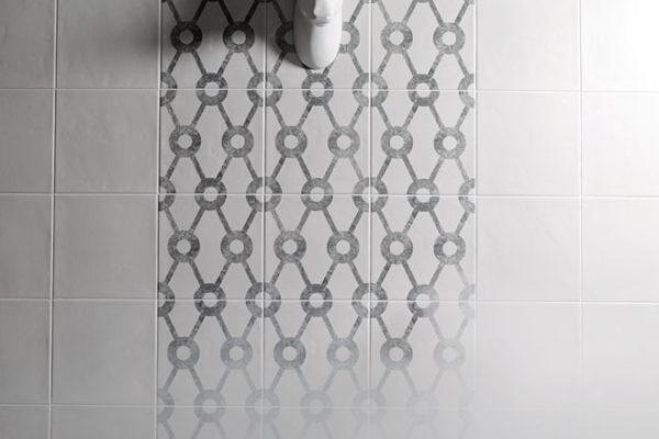 Valmori-ceramica-design-collezioni-tradizionale-CEMENTINE-9