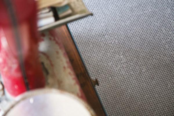 valmori-ceramica-design-collezioni-tesserae-ambientazioni-1