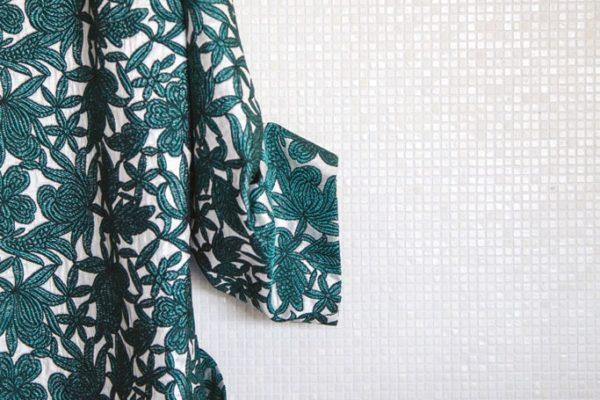 valmori-ceramica-design-collezioni-tesserae-ambientazioni-2
