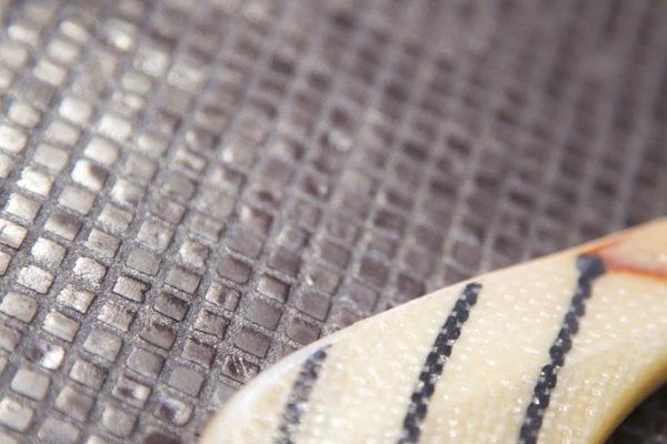 valmori-ceramica-design-collezioni-tesserae-ambientazioni-3