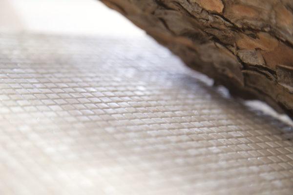 valmori-ceramica-design-collezioni-tesserae-ambientazioni-4