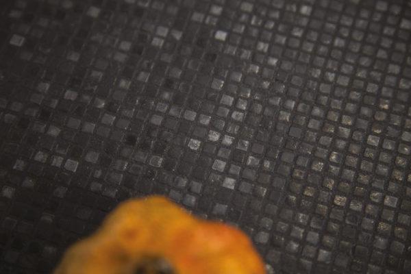 valmori-ceramica-design-collezioni-tesserae-ambientazioni-5