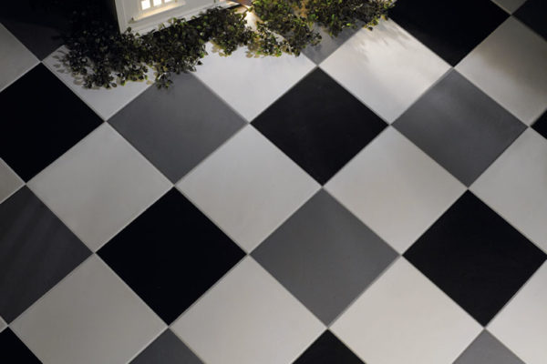 Valmori-ceramica-design-collezioni-tradizionale-LE-CRETE-CLASSI-quadro-1