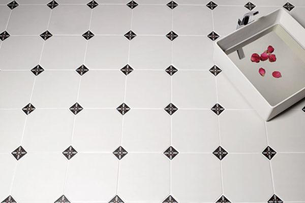 Valmori-ceramica-design-collezioni-tradizionale-LE-CRETE-CLASSIC-octagon-terra-bianca-2