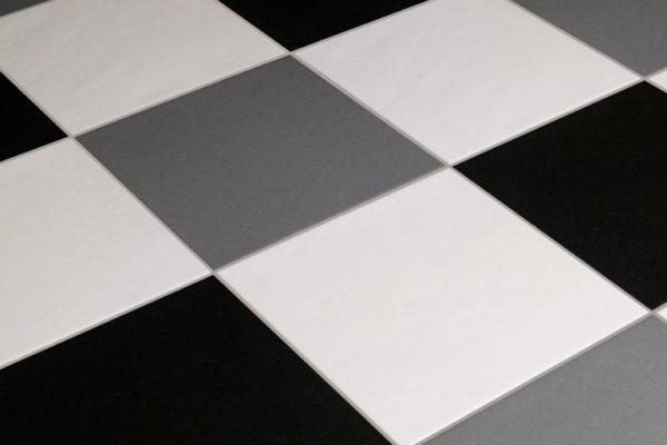 Valmori-ceramica-design-collezioni-tradizionale-LE-CRETE-CLASSIC-quadro-2