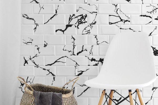 valmori-ceramica-design-collezioni-marbleous-ambientazioni-1