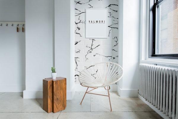 valmori-ceramica-design-collezioni-marbleous-ambientazioni-2