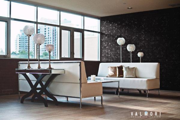 valmori-ceramica-design-collezioni-marbleous-ambientazioni-3