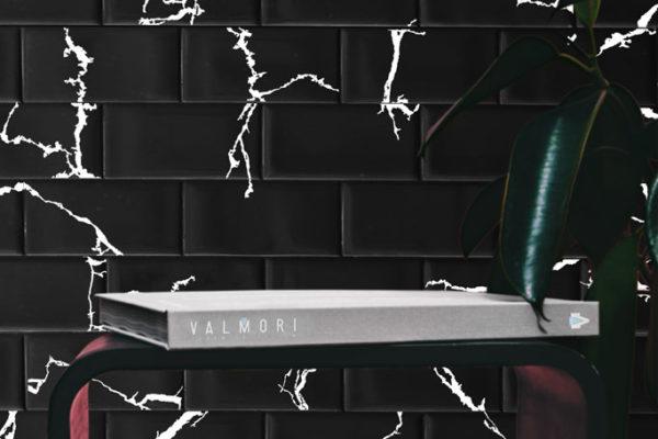 valmori-ceramica-design-collezioni-marbleous-ambientazioni-4