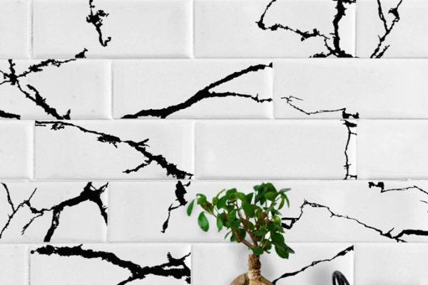 valmori-ceramica-design-collezioni-marbleous-ambientazioni-6