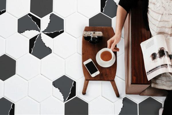 valmori-ceramica-design-collezioni-marbleous-ambientazioni-7