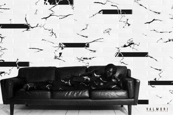 valmori-ceramica-design-collezioni-marbleous-ambientazioni-8