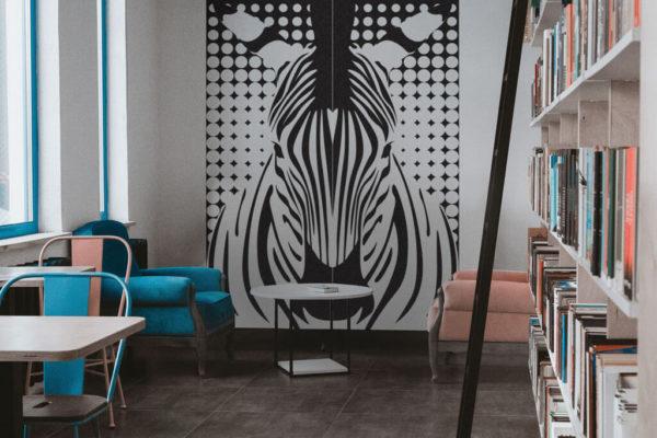 DESIGNAIR-zebra