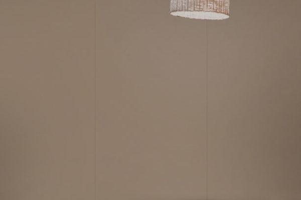 valmori-ceramica-deisign-portfolio-ambientazioni-kromatika-14