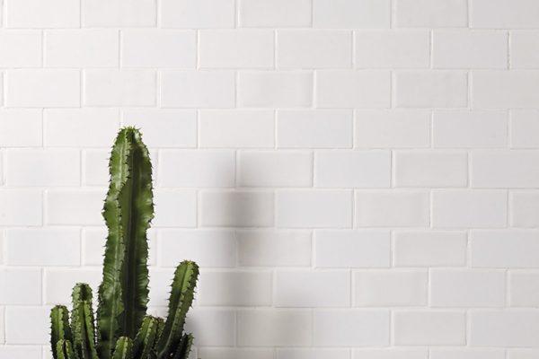 valmori-ceramica-design-collezioni-cotton-ambientazioni-1