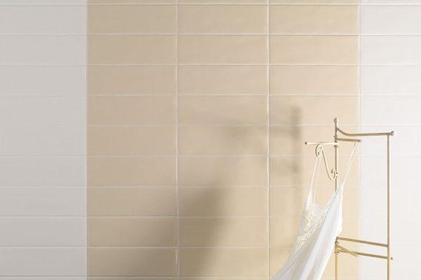 valmori-ceramica-design-collezioni-cotton-ambientazioni-12