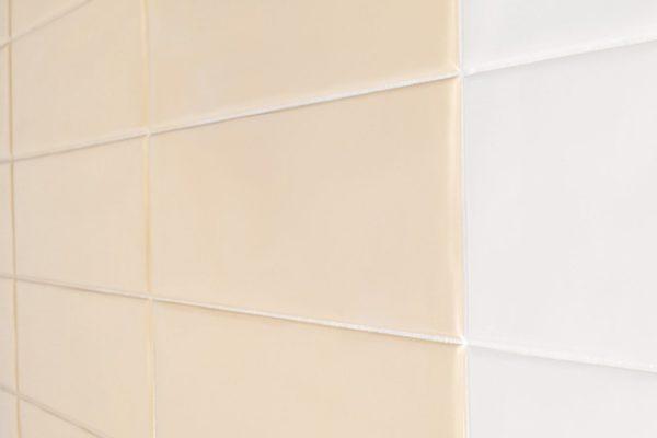 valmori-ceramica-design-collezioni-cotton-ambientazioni-13