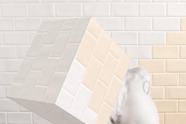 valmori-ceramica-design-collezioni-cotton-ambientazioni-14