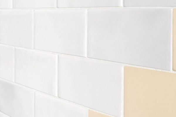 valmori-ceramica-design-collezioni-cotton-ambientazioni-15