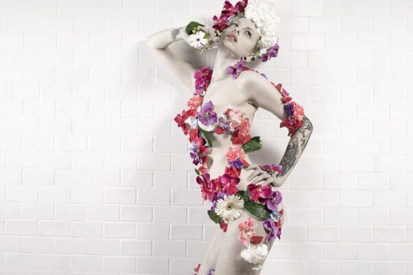 valmori-ceramica-design-collezioni-cotton-ambientazioni-2