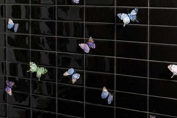 valmori-ceramica-design-collezioni-cotton-ambientazioni-4