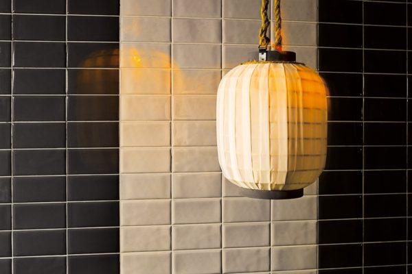 valmori-ceramica-design-collezioni-cotton-ambientazioni-5