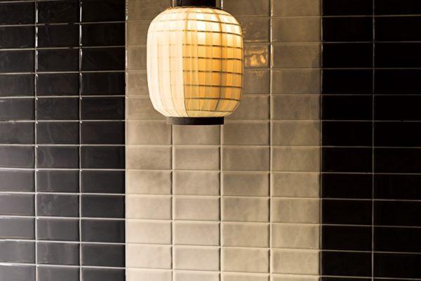 valmori-ceramica-design-collezioni-cotton-ambientazioni-6