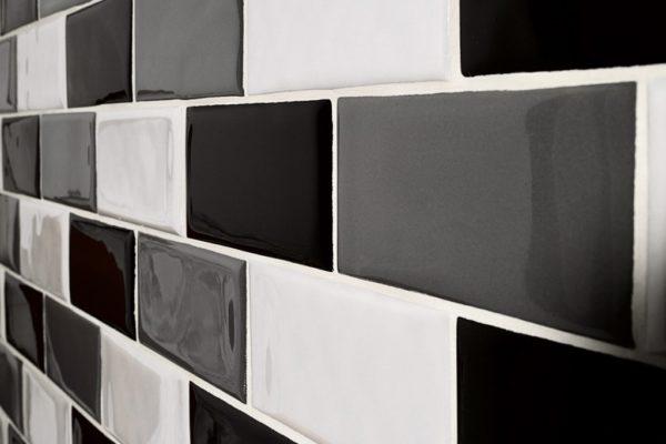 valmori-ceramica-design-collezioni-cotton-ambientazioni-8