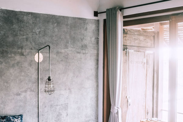 valmori-ceramica-design-Koncreta-Cemento