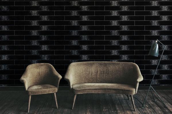 valmori-ceramiche-design-Versatile-Classic-Black