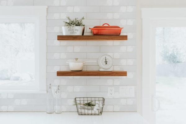 valmori-ceramiche-design-Versatile-Classic-White