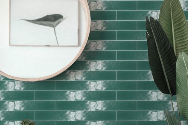 valmori-ceramiche-design-Versatile-Emerald
