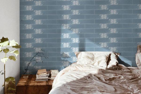 valmori-ceramiche-design-Versatile-Ocean