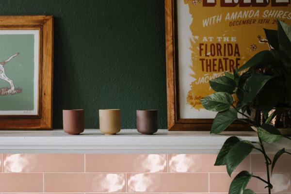 valmori-ceramiche-design-Versatile-Peach