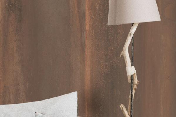 valmori-ceramiche-design-ambientazioni-Corten